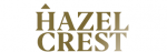 properties|nigerian real-estate| hazelcrest