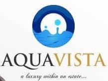 logo Aquavista