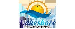 LakeShoree-main