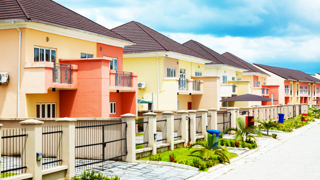 3-key-steps-you-should-take-before-buying-a-property-in-lagos