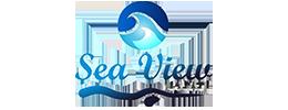 Sea-View-main2