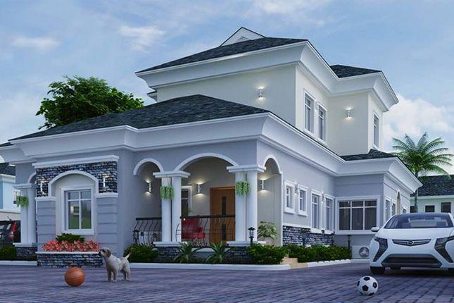 buy or build in nigeria