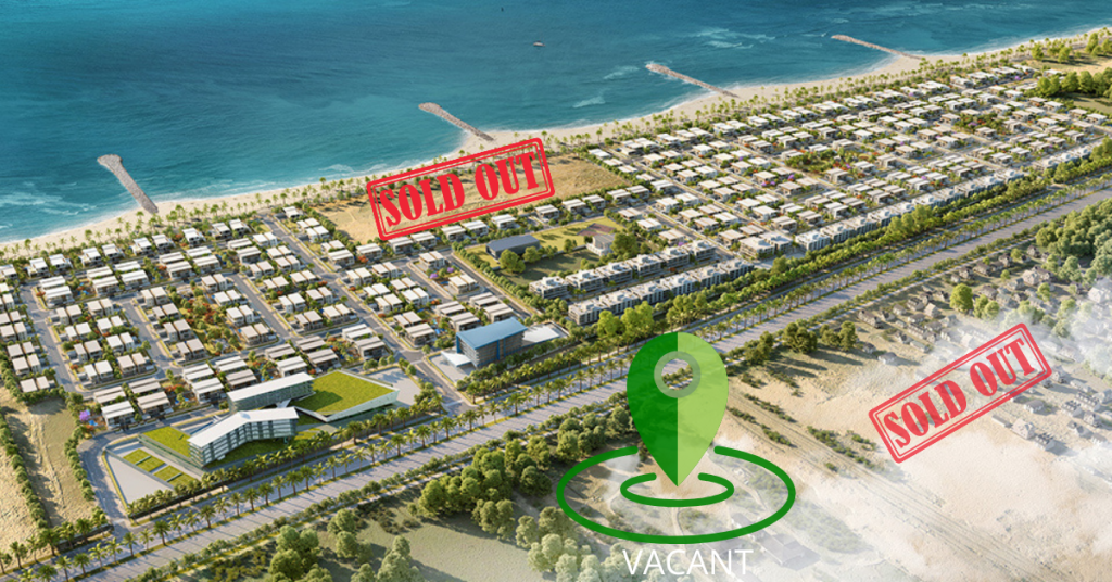 maiyegun beach estate