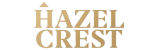 properties|nigerian real-estate| hazelcrest